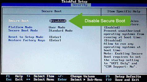 dual boot windows 8 1 and ubuntu user
