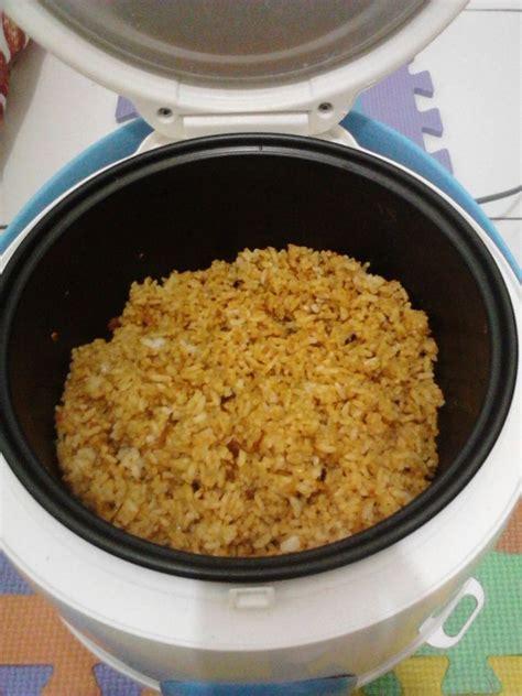 buat kartu kuning bayar gak 8 olahan masakan mudah yang bisa kamu buat pakai rice