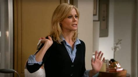 claire from modern family haircut pin by courtney tooley on my style pinterest