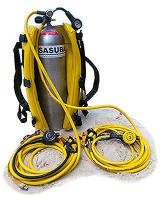 sea hookah products  hooka diving dive gear
