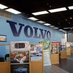 don beyer volvo  reviews auto repair  west broad st falls church city falls church