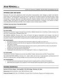 free resume evaluation livmoore tk pca resume sample cna home health care resume examples hha resume