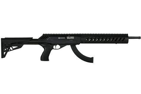 a 1 tactical cz usa rifles cz usa