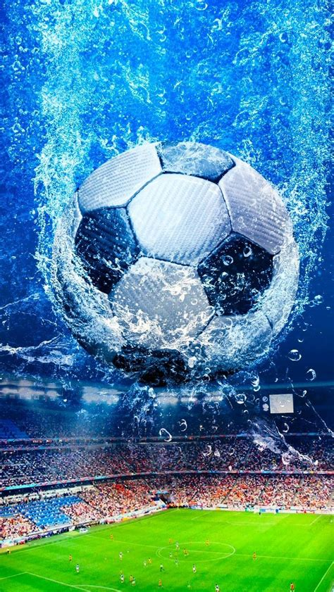 wallpaper for iphone soccer fantasy football stadium iphone 5s wallpaper iphone