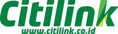 citilink logo png logo maskapai penerbangan citilink logo lambang indonesia