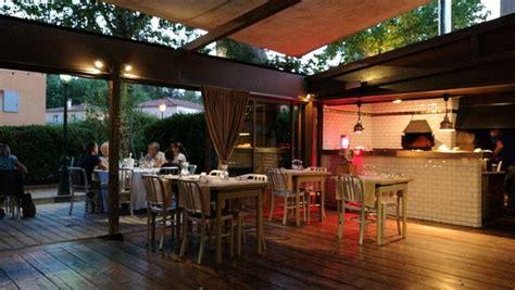 la maison du canapé avis la maison du ch 226 teau chateauneuf le restaurant