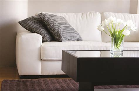 open house interiors open house interiors property presentation furniture hire melbourne
