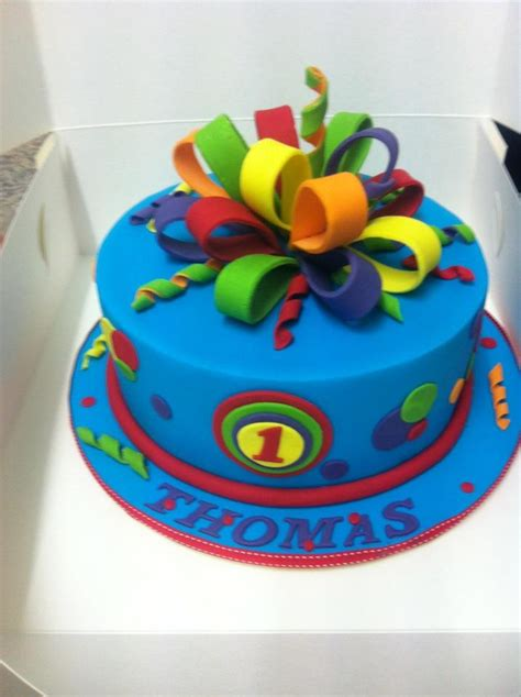 boys  girls cake fondant cakes   pinterest boy cakes girl cakes  boys