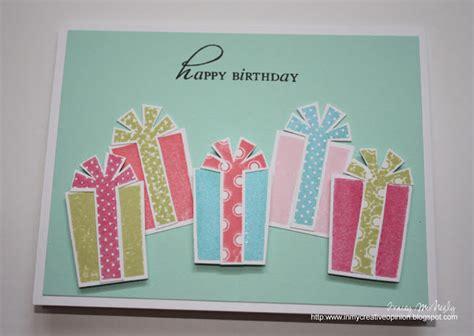 printable birthday cards teenage girl in my creative opinion teen girl birthday card