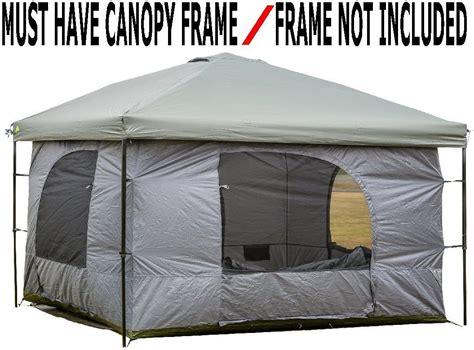 2 room pop up tent tent pop up tent tents for sale cing tents coleman tents cing gear cing equipment