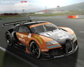 Bugatti And Racing Bugatti Images Bugatti Hd Wallpaper And Background