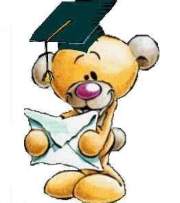 imagenes educativas universitarias educaci 211 n infantil ceip narciso brito
