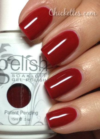 gelish color swatches the world s catalog of ideas