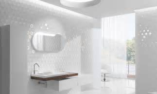Modern Ideas For Bathroom Walls Bathroom Tiles Ideas Modern Magazin