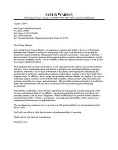 Day C Leader Cover Letter by Professional Resume Cover Letter Sle City Manager