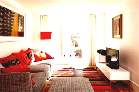 home decor ideas for small homes in india small home decor ideas india home design interior
