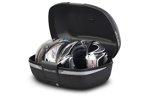 Variasi Motor Box Shad 42 Box Shad 42 Box Sh 42 Limited Stock jual shad sh 42 top box motor hitam harga