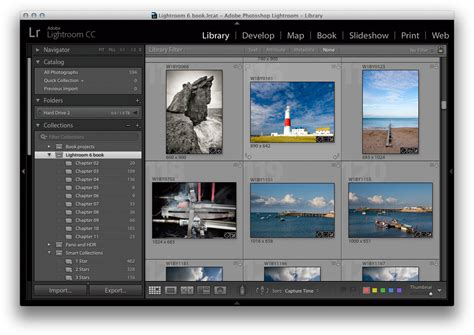 adobe photoshop lightroom 6 pc download amazoncom adobe photoshop lightroom cc 6 crack keygen serial free