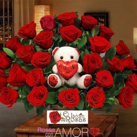 imagenes de rosas y ositos image gallery ositos con rosas