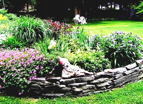 small rock garden ideas small rock garden ideas photos of beautiful extraordinary