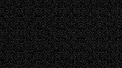 themes of black dark theme wallpaper wallpapersafari