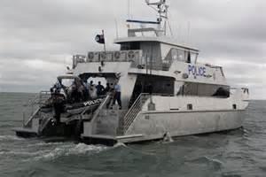 boat crash yeppoon new police boat for yeppoon abc far north qld