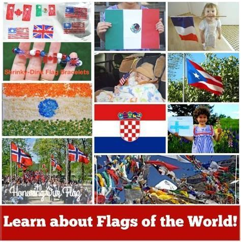 Flags Of The World Learn | 1665 best images about globaled multicultural learning