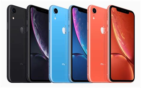 iphone 10 xr apple s iphone xr is an affordable iphone x