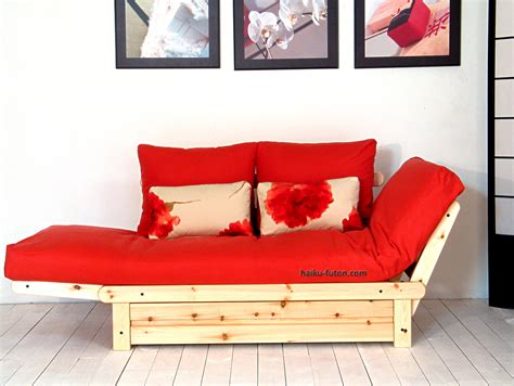 futon sof futon y futon futon sof cama beat sof cama de madera para