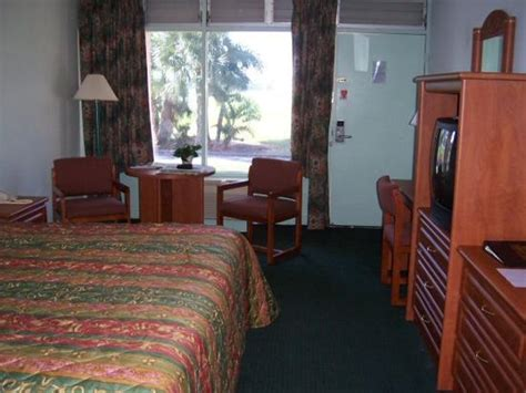 rooms to go pembroke pines room picture of grand palms hotel spa and golf resort pembroke pines tripadvisor