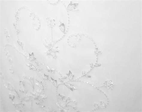 Wedding Logo Background by Wedding Background Wallpaper Free Wallpapersafari