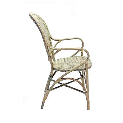 sedie in rattan sedia in rattan naturale grigia casamata