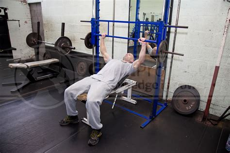 incline smith bench press smith machine incline bench press