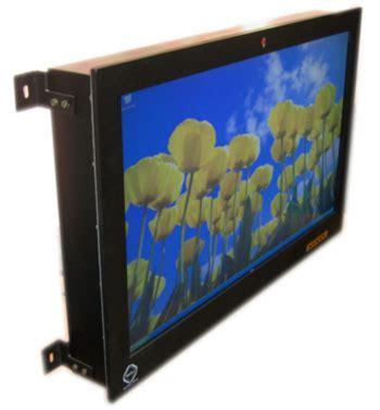 rugged displays miltec equipments systems pvt ltd hyderabad