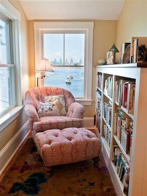 reading space ideas 19 cozy and warm winter reading nooks you should have