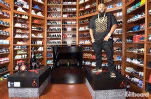 dj khaled house inside dj khaled s florida oasis and plans to own the summer with superstar