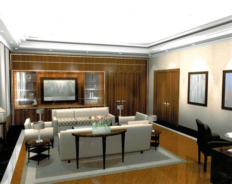 vip home design inc 1000 images about executive offices on pinterest