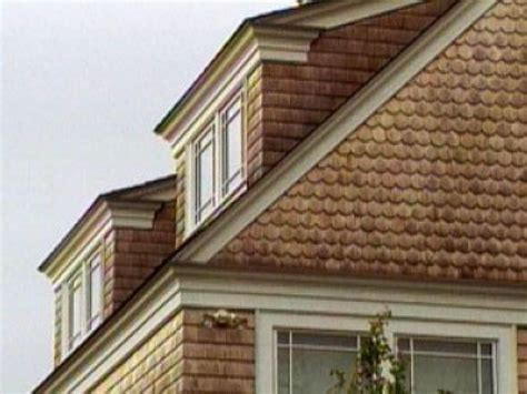 house siding material siding materials diy