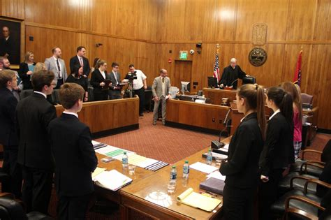 Mba Mock Trial by 2017 Tba Yld High School Mock Trial