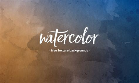 high res backgrounds freebie hi res watercolor backgrounds dreamstale