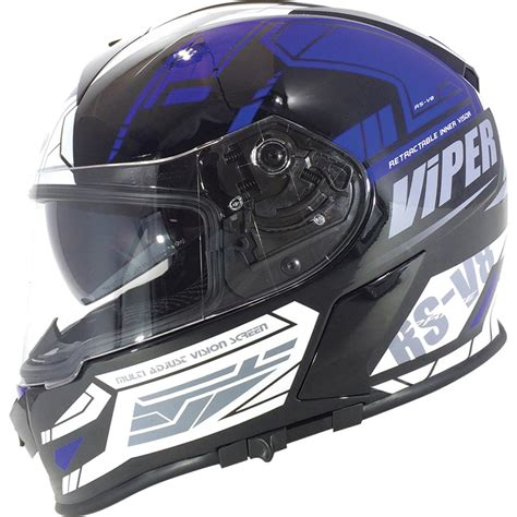 motocross helmet with speakers viper rs v8 stereo prime motorcycle helmet motorbike with