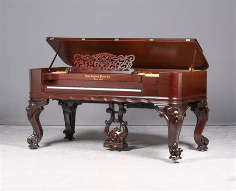 Square Piano square grand pianos antique piano shop