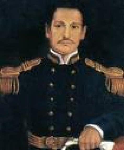 fotos dibujos imagenes historia fotos de francisco bolognesi ranking de el heroe peruano mas representativo listas en