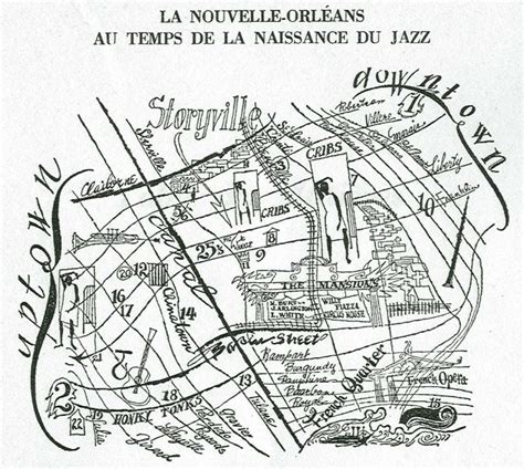 map new orleans jazz 100 ideas to try about maps subway map active volcano