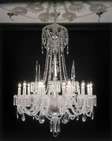 Images Chandeliers Chandelier David Malik Bespoke Chandeliers Components