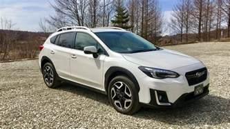 Subaru Xv Price 2017 Subaru Xv Review Caradvice