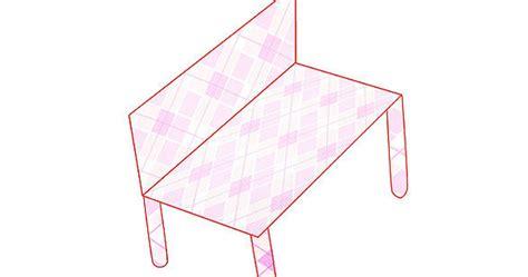 tutorial membuat kotak jam tangan dari kardus cara membuat miniatur kursi bangku dari kardus tutorial