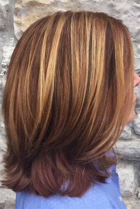Easy Medium Hairstyles For School by Easy Medium Length Hairstyles For School Hairstyles Ideas