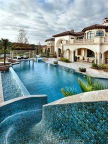 beautiful pool 25 most amazing swimming pools ever