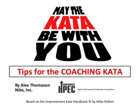 Mug Kata Kata You Want It When may the kata be with you